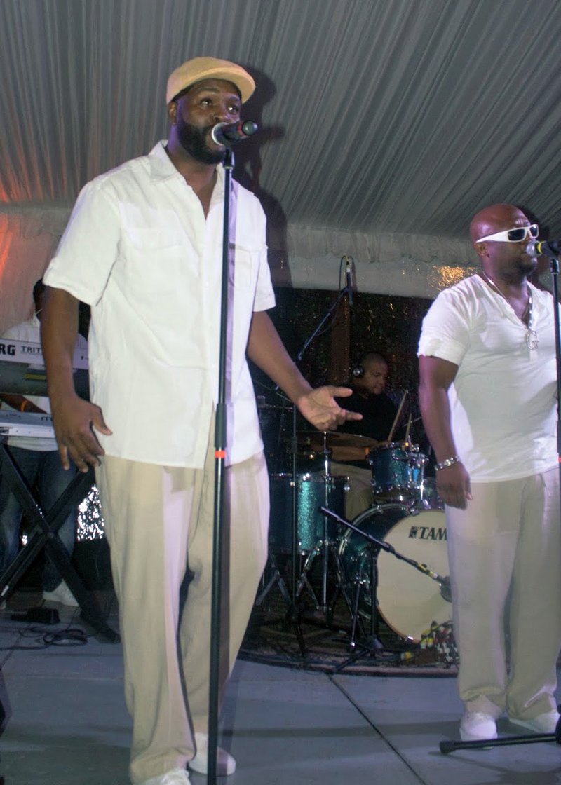 silk hits the stage at atl live on the park black men 39 s dossier