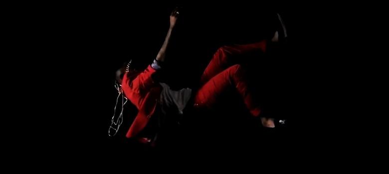 Kendrick lamar runs with the torch black men 39 s dossier - Kendrick lamar swimming pools radio edit ...