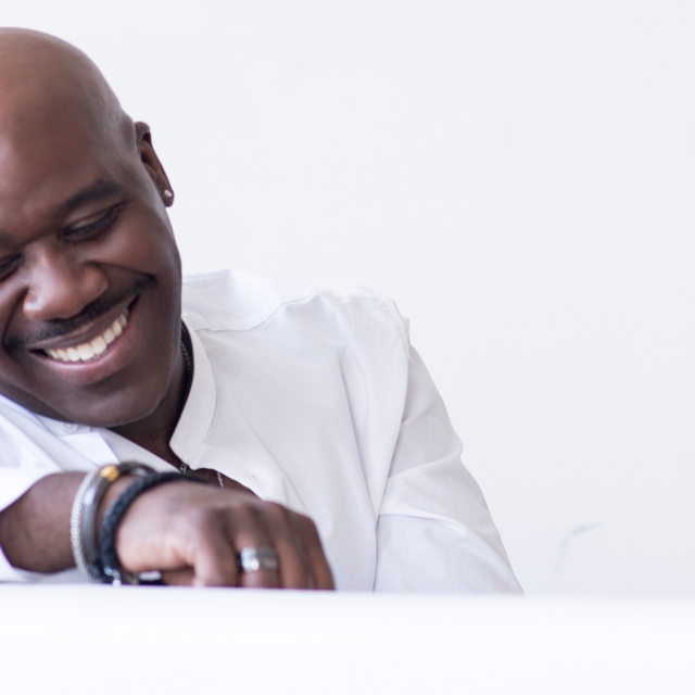 Will Downing Singer