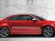 2015 Audi A3/S3/Cabriolet