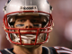 Tom Brady, New England Patriots Photo Credit  Keith Allison via Flickr