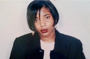 Okema McMillan's picture
