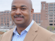 Kwanza Hall, Atlanta City Councilman